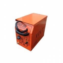 Инверторный универсальный полуавтомат VOLT 250i